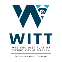 WITT Allied Staff vote unanimously to ratify collective agreement settlement